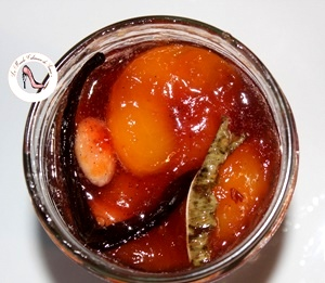 confiture-inratable-peche