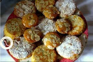 recette-moelleux-inratable