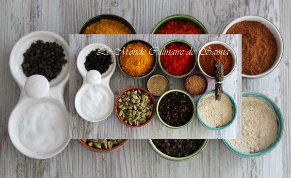 comment faire du tandoori