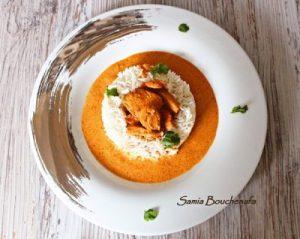 Curry-poulet-tandoori-inratable