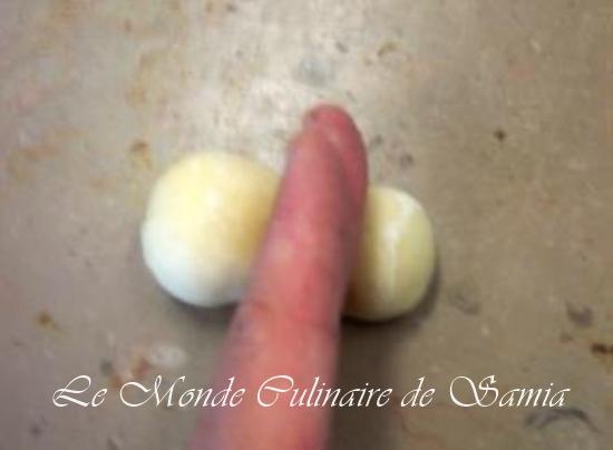 brioche parisiene