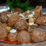 mtouem algérien ramadan