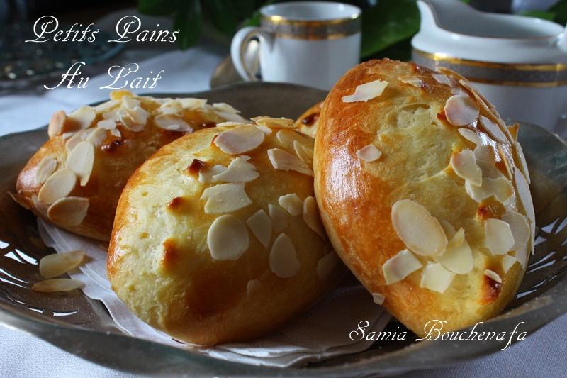 pains au lait cap patisserie