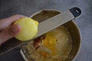 citron cannelle du bienmesabe