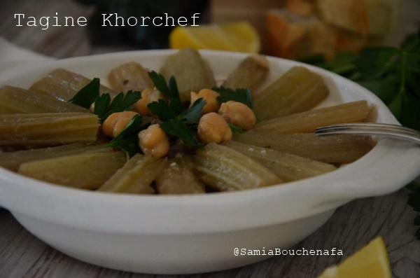 tajine-khorchef-carde-sauce-blanche