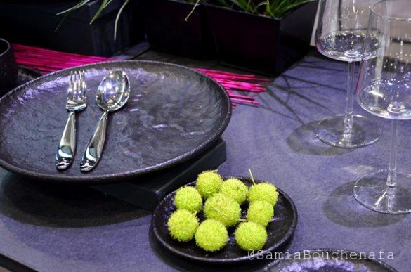Tendances food Sirha 2019-Ce que j'ai vu ou entendu