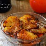 djelbadenjel salade aubergines algériennes