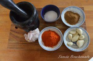 épices-salade-carotte-kerouya-ramadan