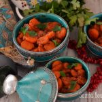 salade-carottes-carvi-ramadan-2019