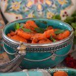 salade-carottes-carvi-ramadan