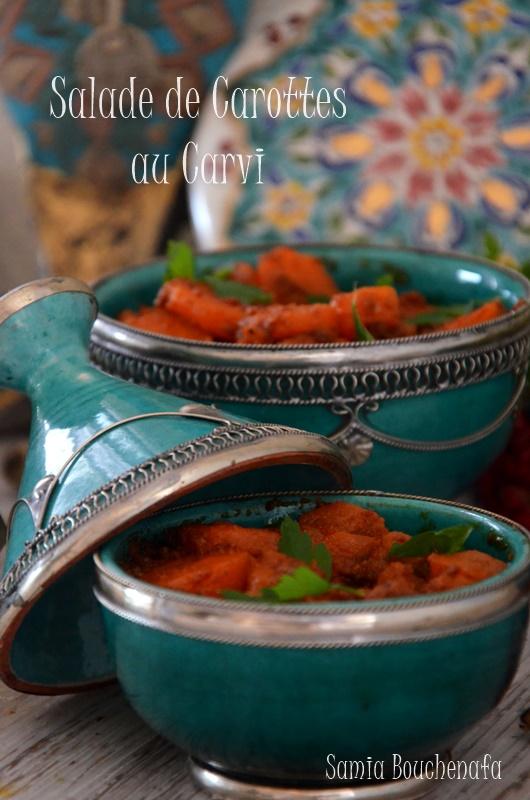 salade-algérienne-carotte-carvi-ramadan-2019