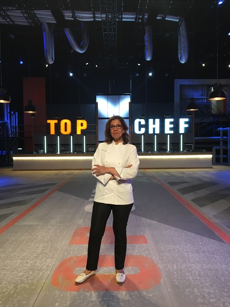top chef mbc1