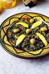 bakoula marocaine