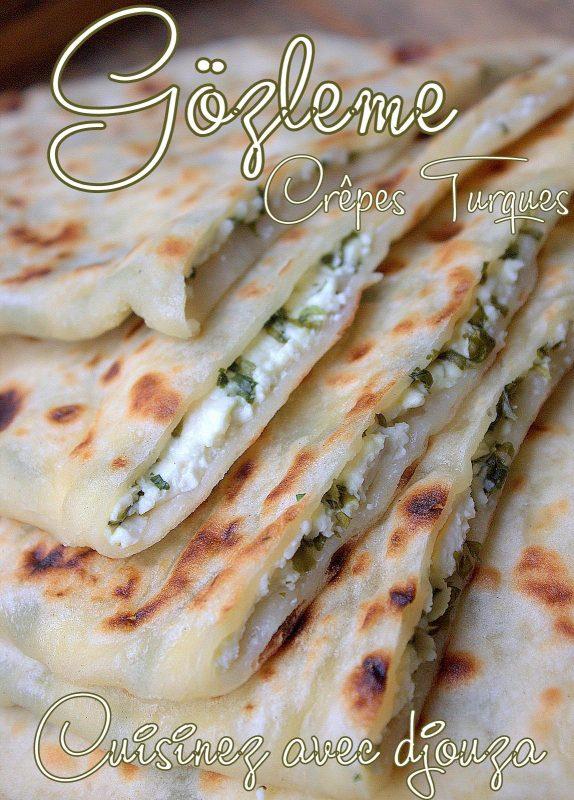 crepe-turc-fromage-djouza-menu-ramadan-samia-bouchenafa