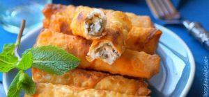 borek turc fromage saleha naime-menu ramadan-samia-Bouchenafa