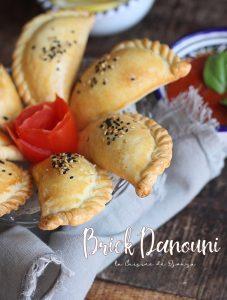 chaussons danouni-djouza-menu-ramadan-samia-bouchenafa