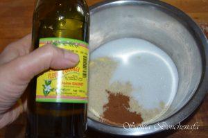 ingrédient pommes haml'hlou