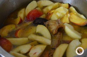 fruits ham l'hlou