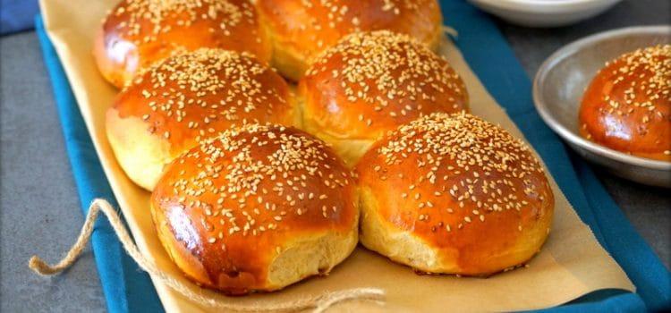 brioches-krachel-saleha-menu-ramadan-samia-bouchenafa