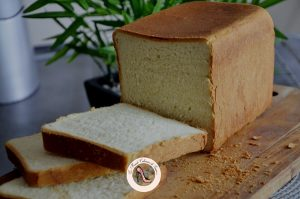 pain de mie recette facile samia bouchenafa