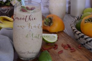 jus-smoothie-fruits-d-automne