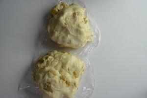 separation pâtons kougeloff