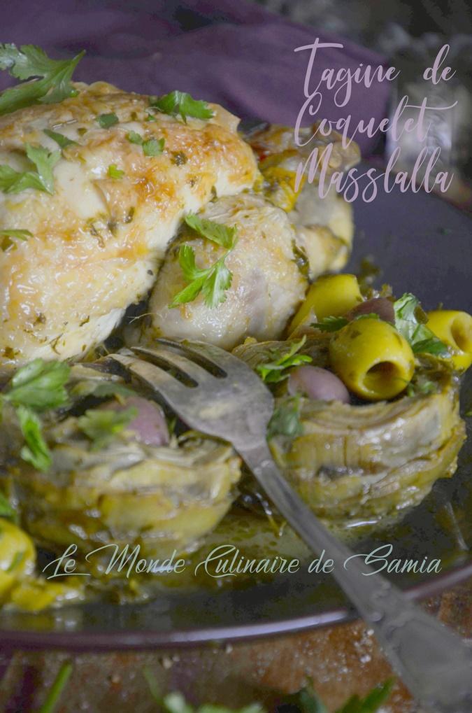 tagine-aux-coquelets-messlalla