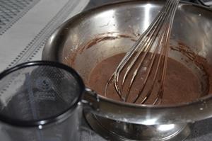 appareil-crème-aux-oeufs-chocolats