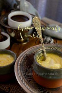 crème-aux-oeufs-vanille-chocolat
