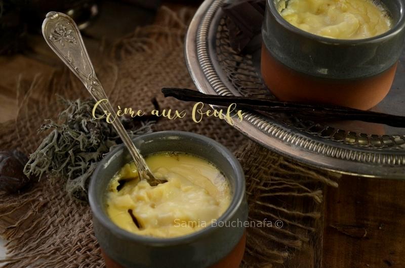 crème-aux-oeufs-vanille