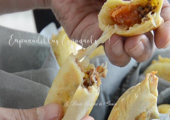 decoupage-empanadillas-espagnols