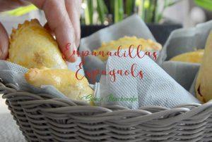 empanadillas-empanadas-espagnols