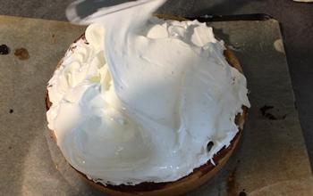 meringue-tarte-rhubarbe