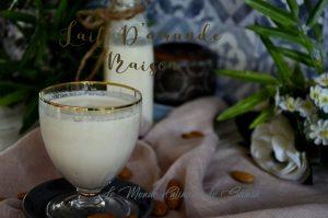 lait-aux-amandes