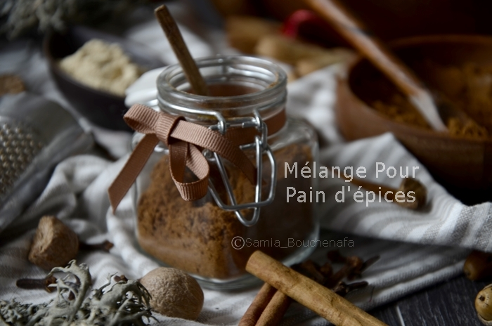 mélange-épicés-pain-d-épices