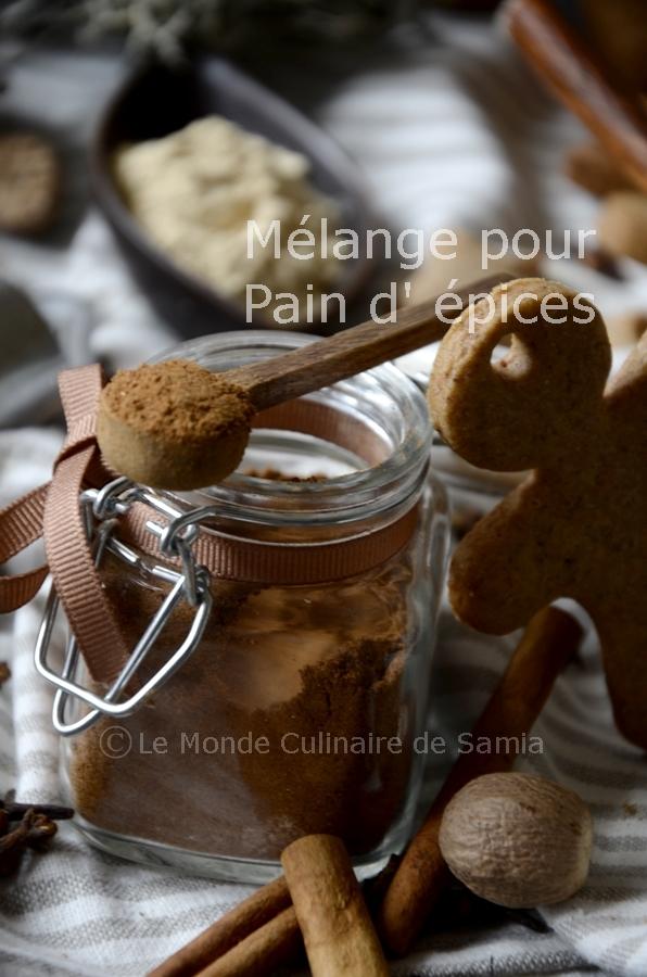 mélange-épices-pain-d-épices