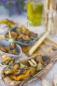 mejillones-moules-en-escabeche