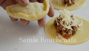 montage-empanadillas