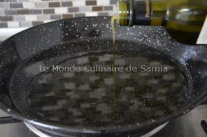 paellero-pour paella-et-fideuà