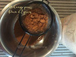 épices-pour-pain-depices