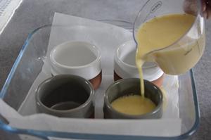 pots-crème-aux-oeufs