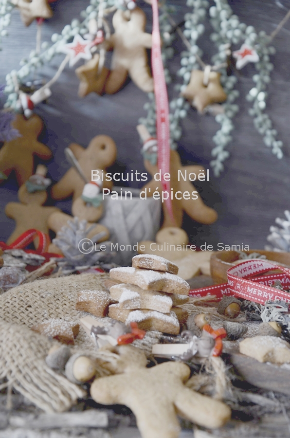 biscuits-sablés-pain-depices