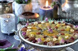tomina-algérienne-recette