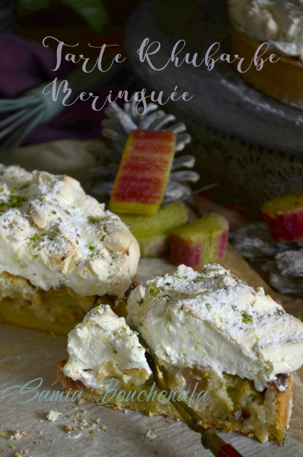 tarte-rhubarbe-meringue-craquante