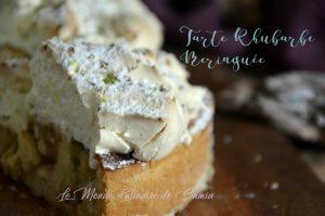 tarte-rhubarbe-meringue-moelleuse