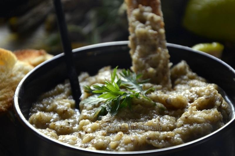 caviar-aux-aubergines