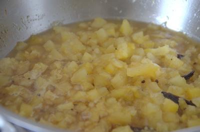 compotée-d-ananas