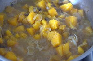 cuisson-courge-butternut