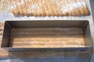 découpe-biscuits-cuillères