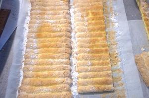 découpe-biscuit-cuillère